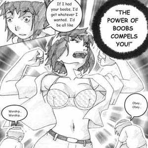 THE_POWER_OF_BOOBS_COMPELS_YOU