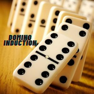 Domino_induction