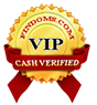 Cash Verified