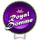 Royal Domme