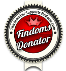 Findoms Donator